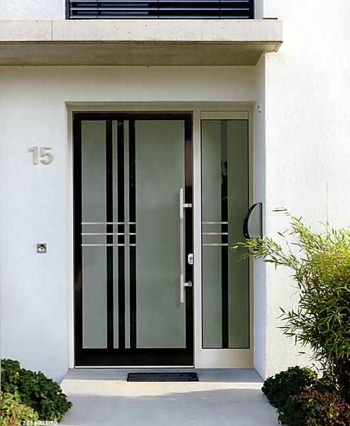 haust ren aus kunststoff appel rolladen gmbh. Black Bedroom Furniture Sets. Home Design Ideas