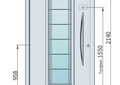 AB-E00748A Rilux Biz