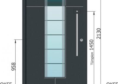 AB-E02129A Rilux Jovich