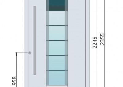 AB-E02612A Nottenkemper