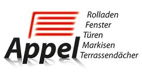 Appel Rolladen GmbH