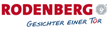 logo_rodenberg