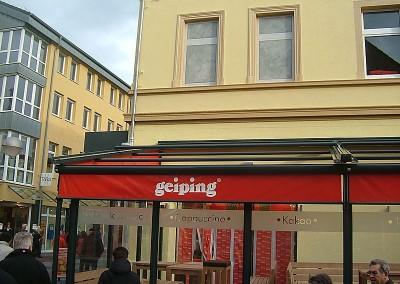 GEIPING_DATTELN__T_400_002